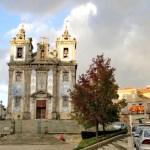 viajarpelaeuropa_porto_passeareazulejar9