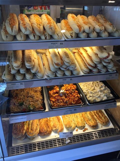 sanduiches2