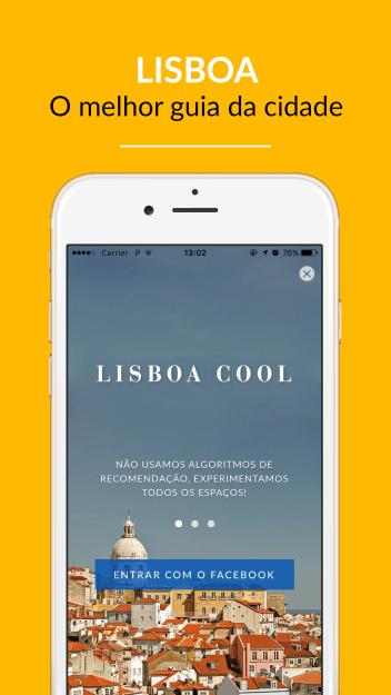 viajarpelaeuropa_lisboacool-imagens-appstore-iPhone-BR-01