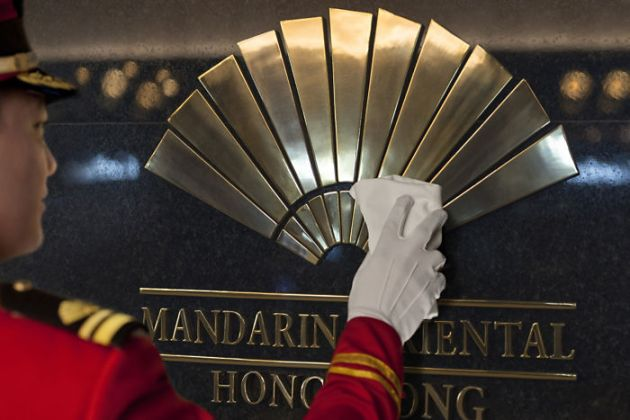 hong-kong-13-service-doorman