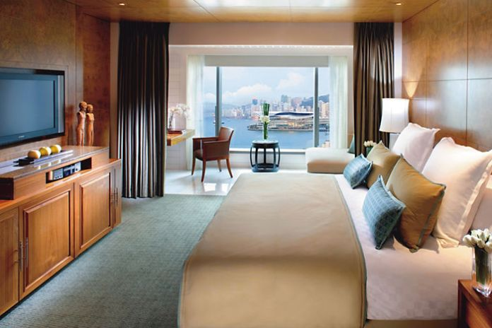 hong-kong-room-harbour-room-01