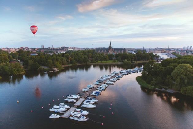 ola_ericson-view_over_djurgården_-1094 (1)