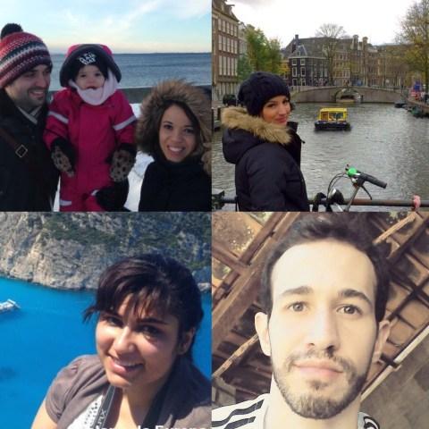 equipe-viajar-pela-europa