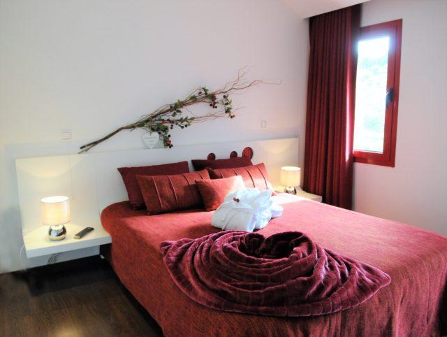 Onde Dormir no Douro