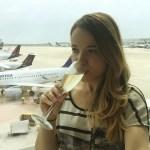 Como ter acesso às salas VIP nos aeroportos