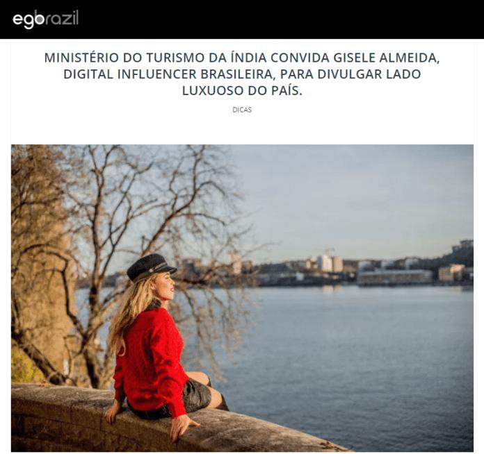 Media Kit Viajar pela europa