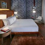 Hotel_de_luxo_em_Milão_3