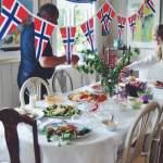 Foto-Noruega3
