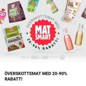 Matsmart.se
