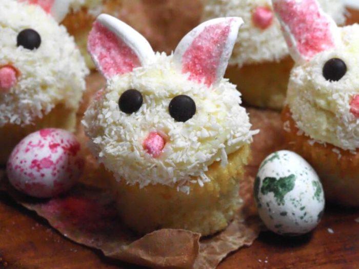 Cupcakes harar