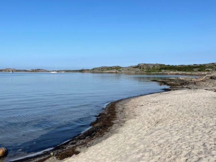 Hönö- Öckerö öarna