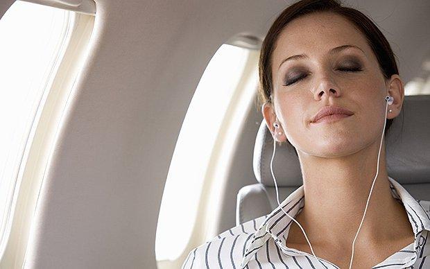 Những thói quen tai hại ai cũng mắc phải khi sử dụng tai nghe - ảnh 4