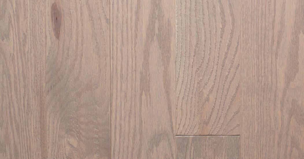 Sculpted Red Oak Sand Dune  Vintage Hardwood Flooring and engineered flooring