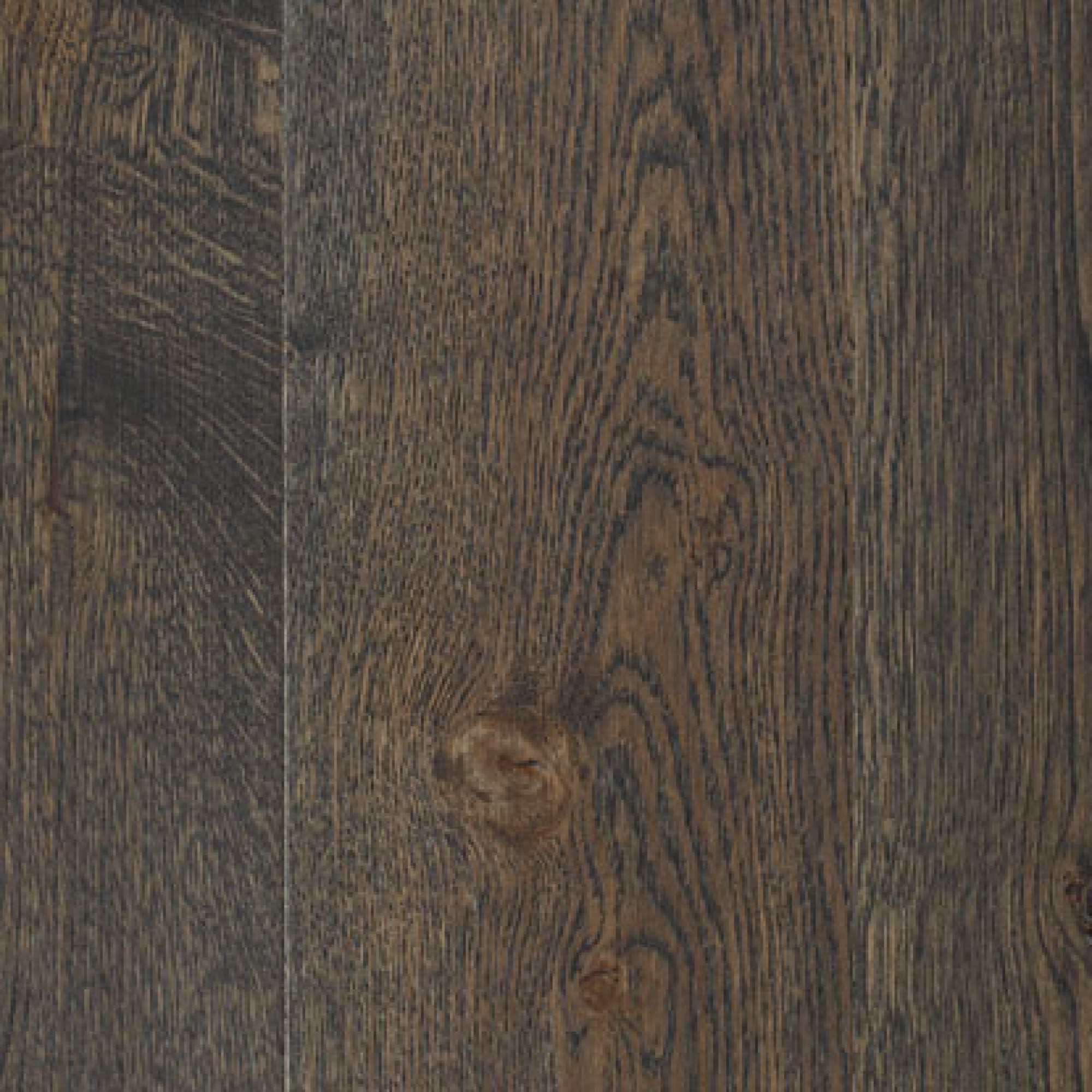 Fumed White Oak Gotham Wire Brushed Rift  Quarter Sawn