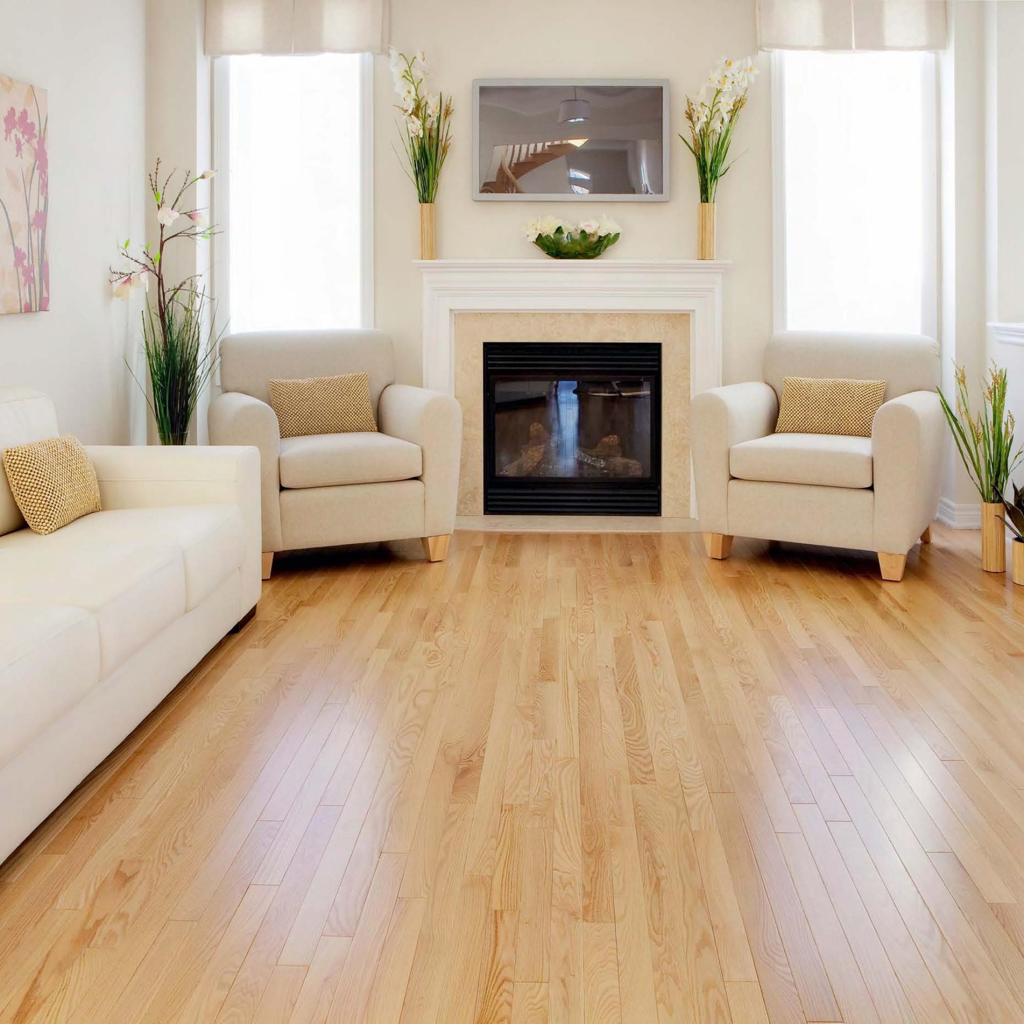 oak wood floor living room modern design ideas for smooth red natural vintage hardwood flooring and engineered back