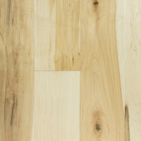 Hand Scraped, Maple Natural - Vintage Hardwood Flooring