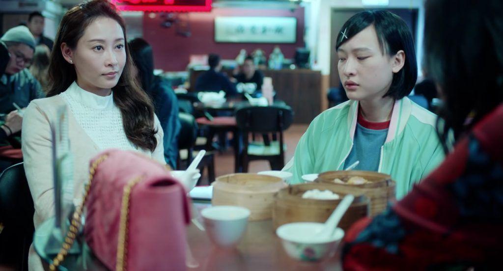 三級片淫蕩的女教師_三級女藝人_三級女明星_三級女演員 - www.qqyouyan.com