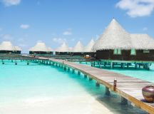 Maldives - Virtuoso