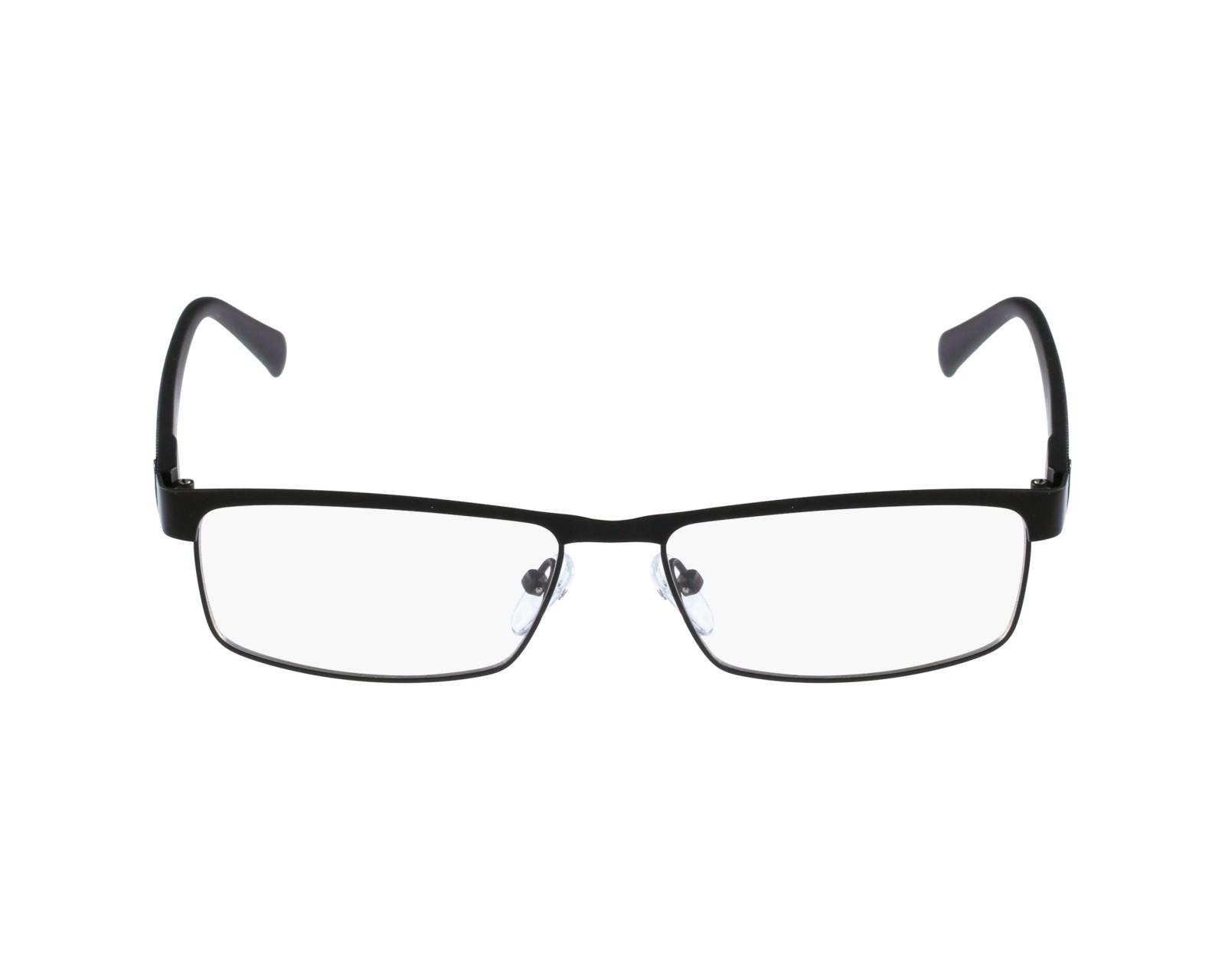 Police Glasses CRANE V-8859 0531