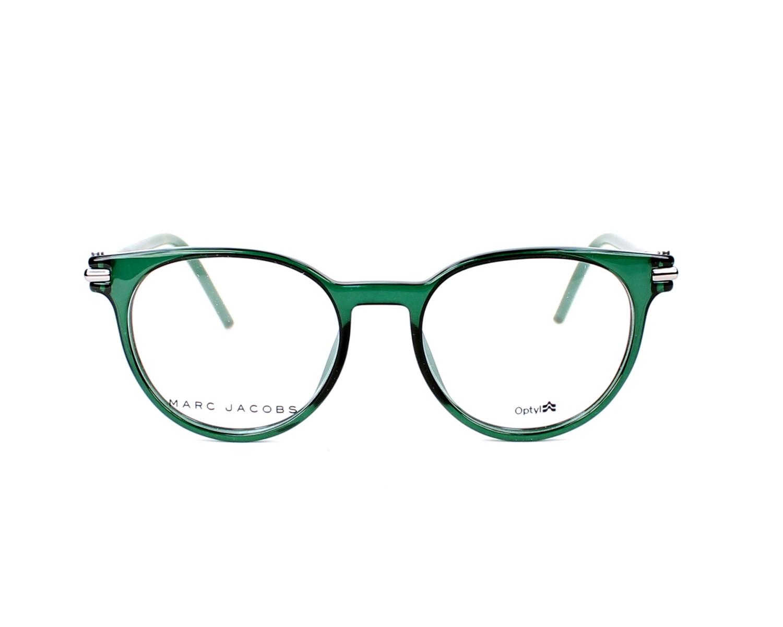 Marc Jacobs Glasses Marc 51 Toi