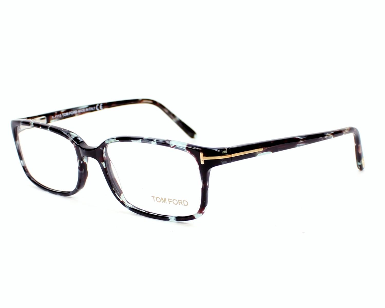 Tom Ford Glasses TF-5209 055
