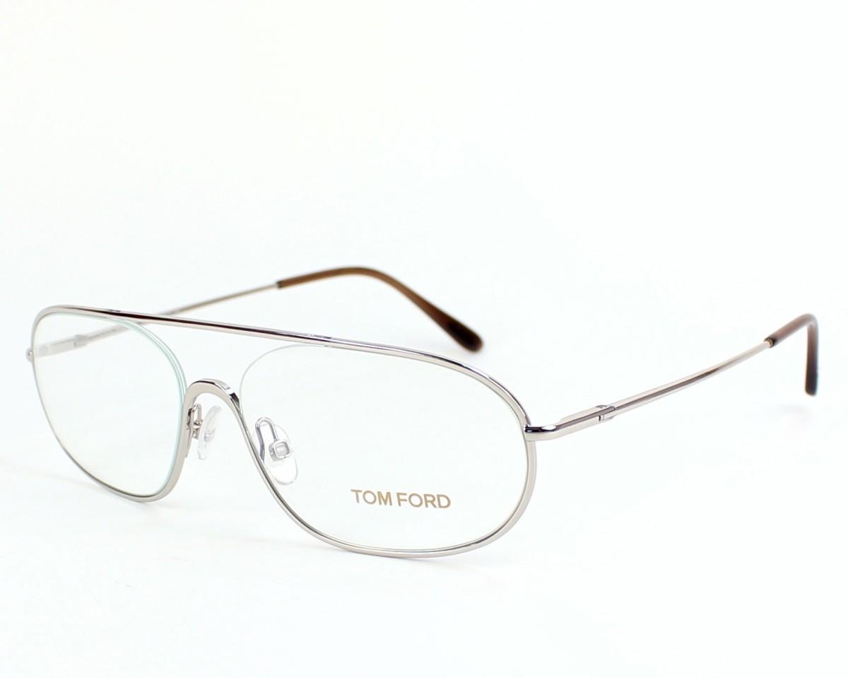 Tom Ford TF-5155 018