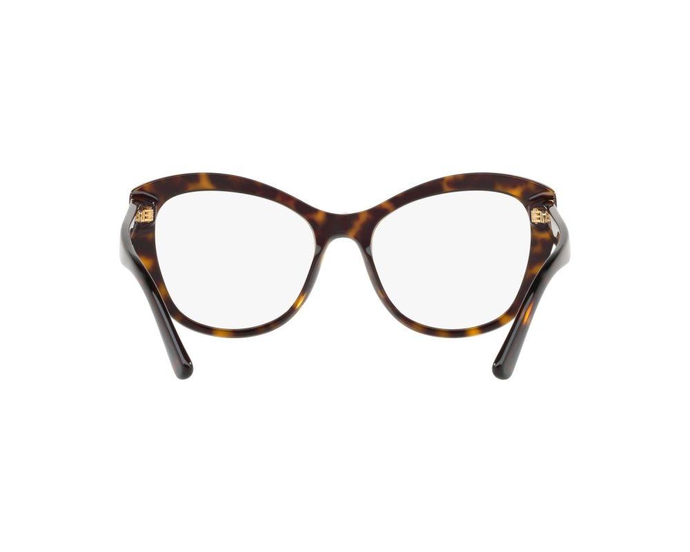 medium resolution of achat lunettes de vue dolce u0026 gabbana dg