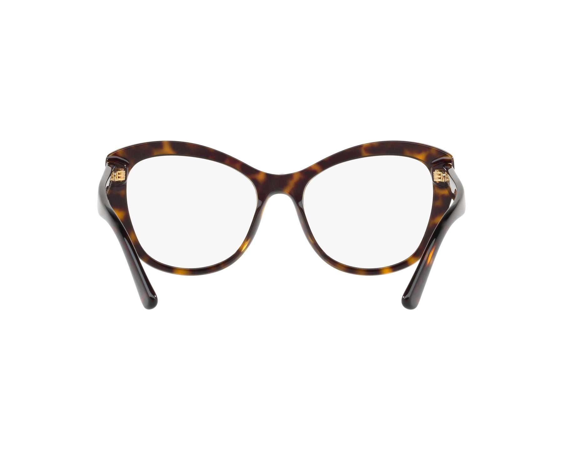 hight resolution of achat lunettes de vue dolce u0026 gabbana dg