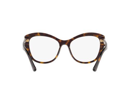 small resolution of achat lunettes de vue dolce u0026 gabbana dg