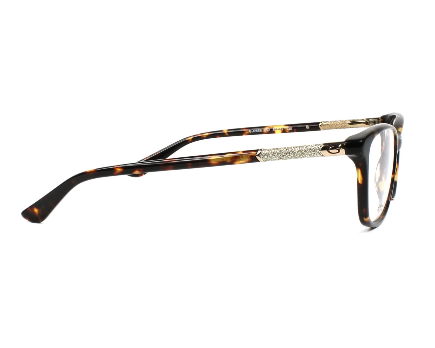 6f222243745aa Lunettes De Vue Guess 17 - Auto Electrical Wiring Diagram