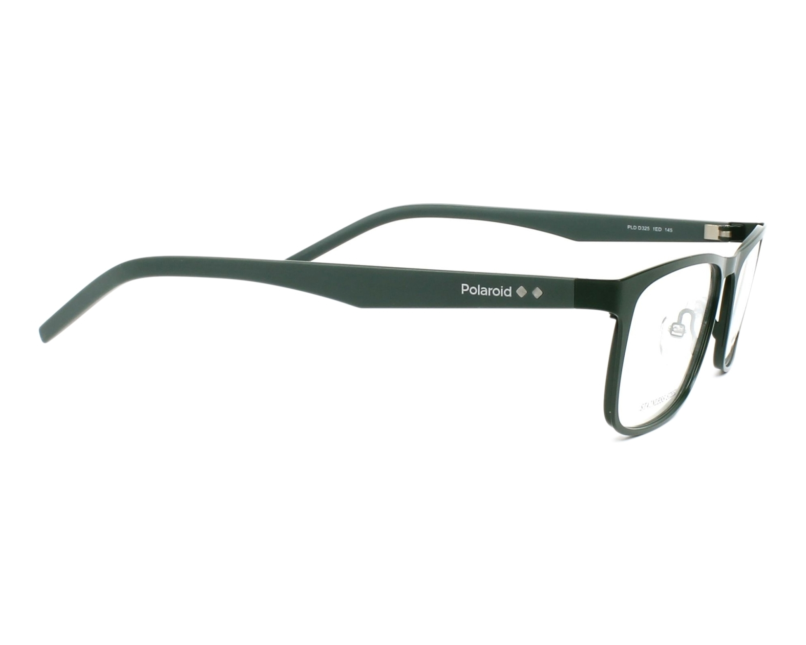 Polaroid Eyeglasses Pldd 325 1ed Green