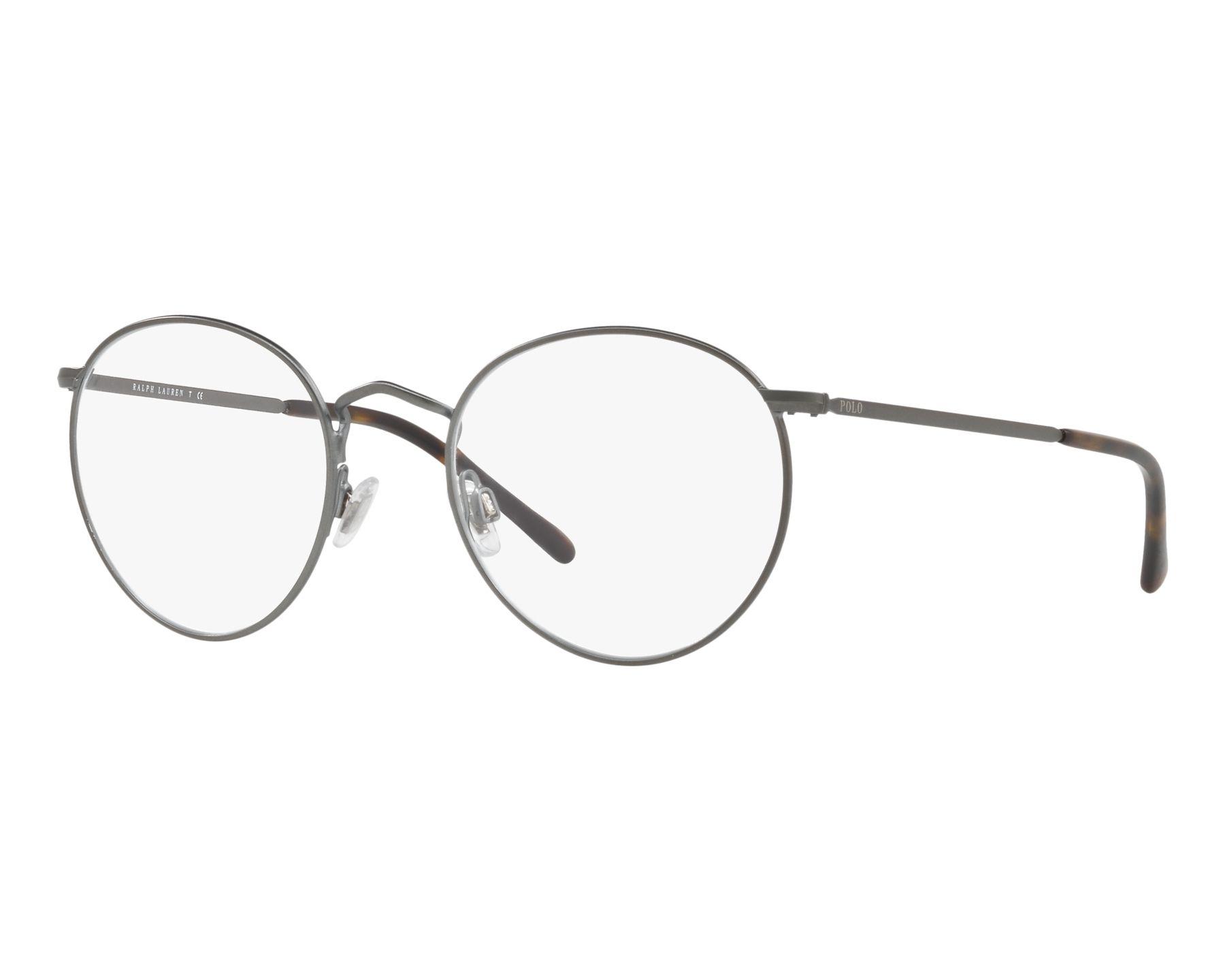 Polo Ralph Lauren Eyeglasses PH-1179 9157| Buy now and