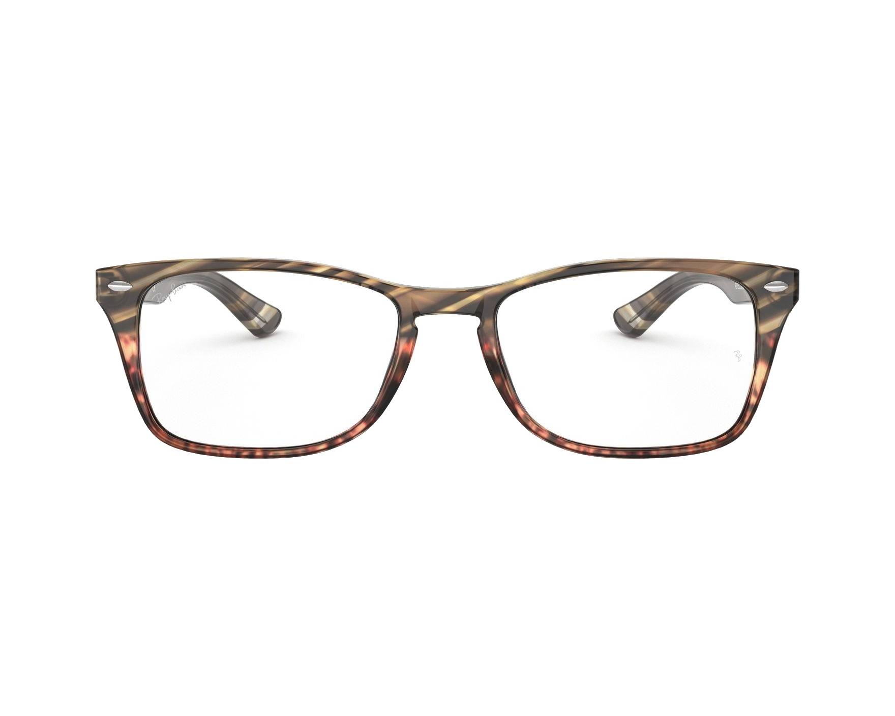 Ray Ban Brille Rx M