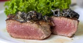 priprema savrsenog bifteka