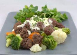food photo (2)