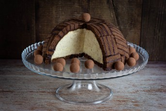 cokoladna sarlota (6)