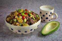 salata sa socivom (4)