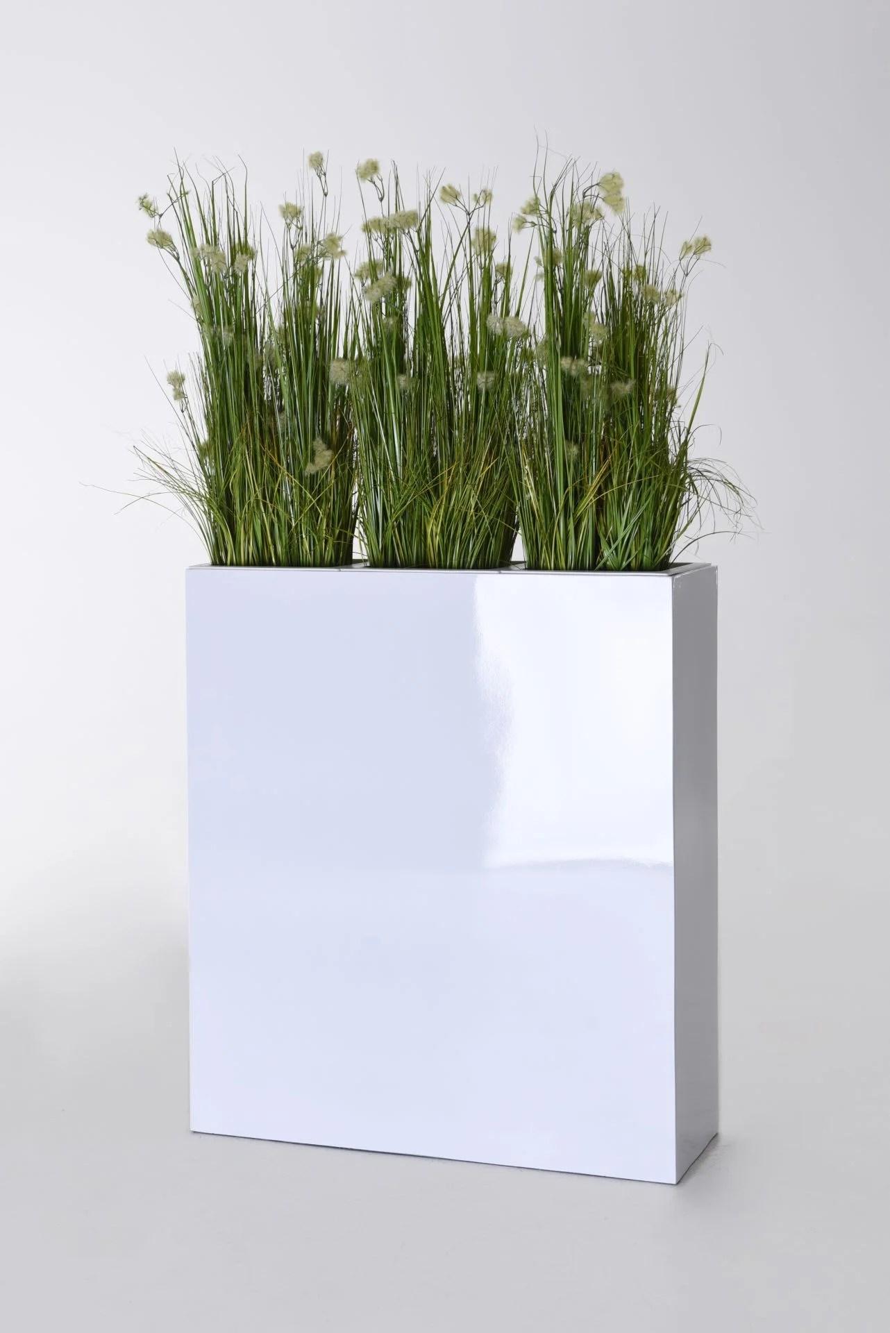 gro e blument pfe f r au en wundervolle gro e amphore vase in schwerer und massiver. Black Bedroom Furniture Sets. Home Design Ideas