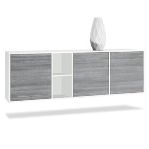 cuba sideboard