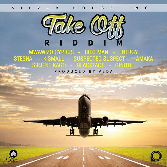 Take Off Riddim