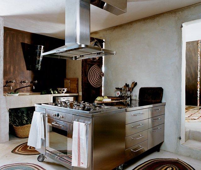 Kitchens In Vogue 01 Best Kitchens In Vogue Kitchens In Vogue Yhsm Inucbr 001