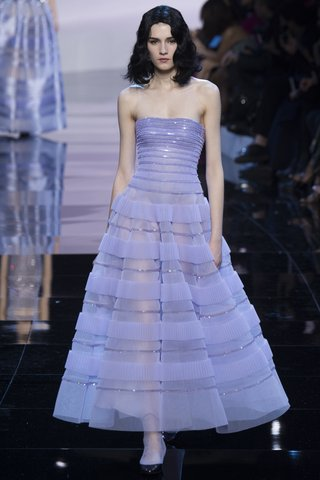 armani prive spring 2016 couture