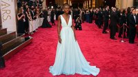 9 Rules for the Oscars Red Carpet - Vogue