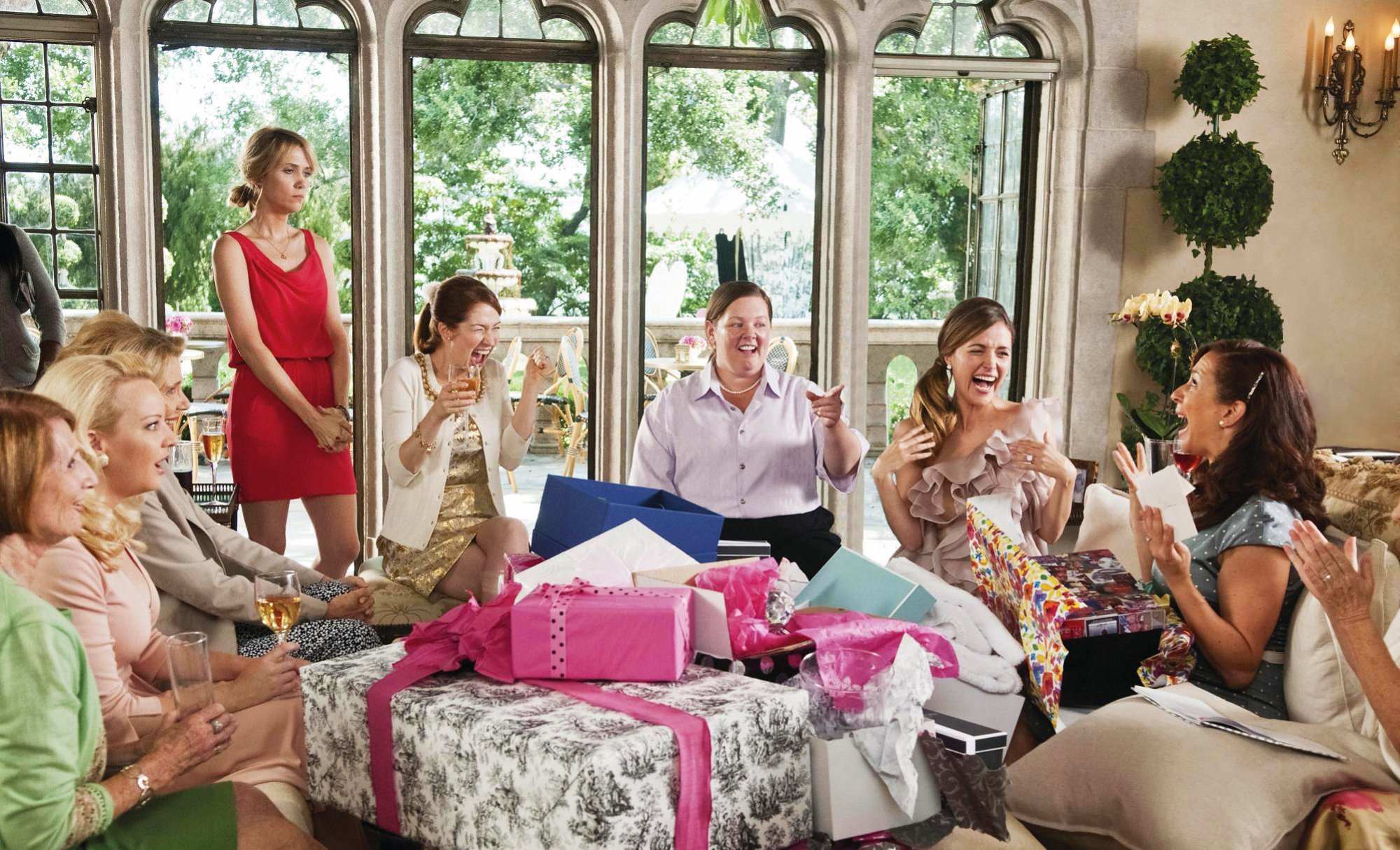Wondering How Much To Spend On A Wedding Gift? Here Are 5