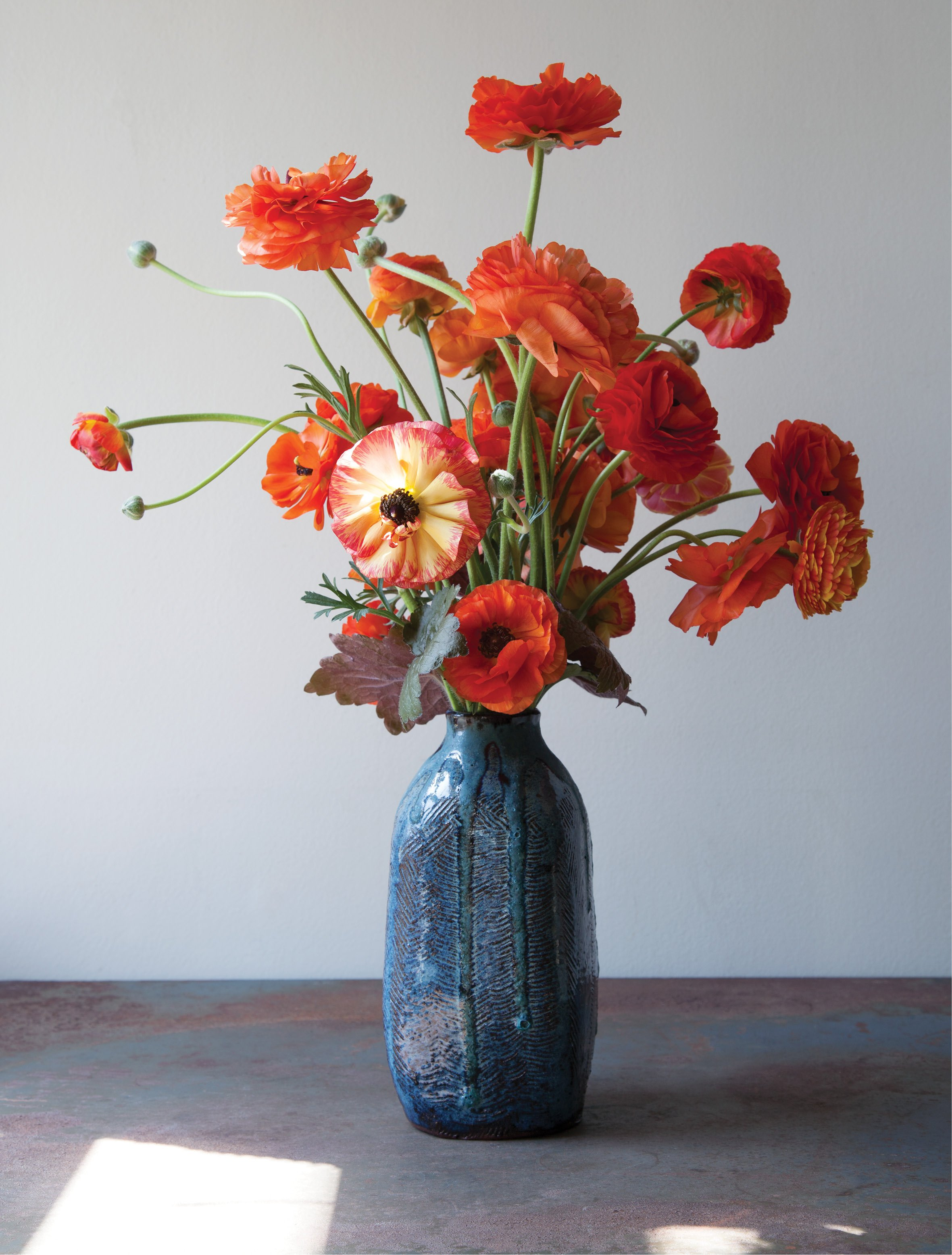 Fall Bouquets For Weddings