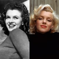 The Best Hair Color Transformations of all Time: From ...