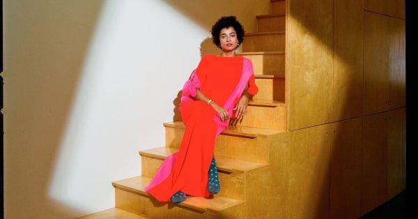 Female Artists Shaped Cultural Landscape - Vogue
