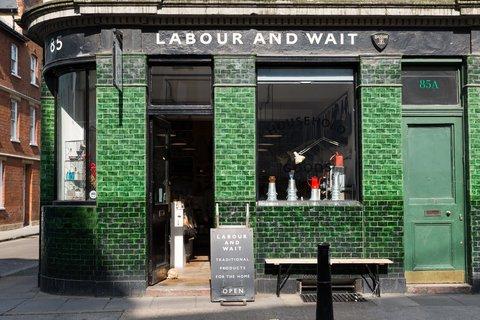 Redchurch street london ile ilgili görsel sonucu