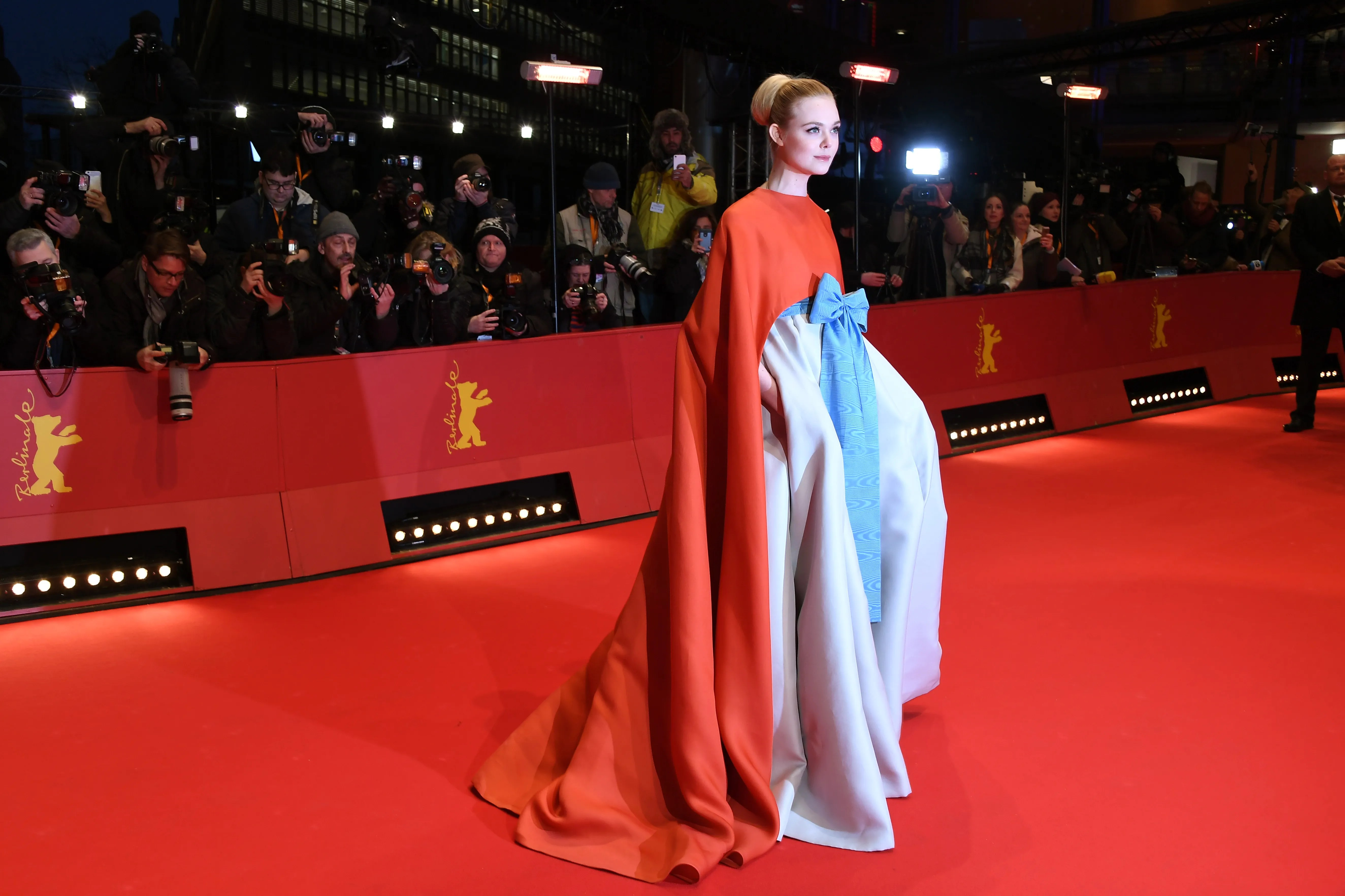 Berlinale 2016 Roter Teppich Filme Highlights Roter Teppich Die Stars Der Berlinale