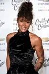 Melissa Alcantara, l'entraîneur personnel de Kim Kardashian